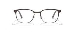 CURMUDGEON - special price 8685
