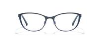 Humid/Lavender Blue
