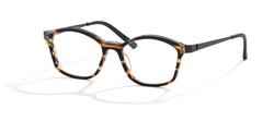 OLIVIA - special price 2532