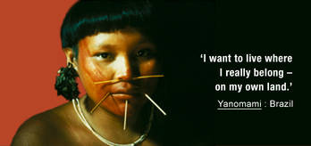 Yanomami_quote_cropped