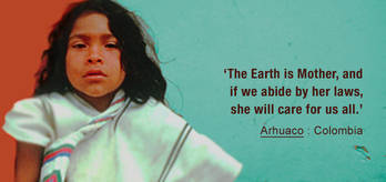 Arhuaco-quote_cropped