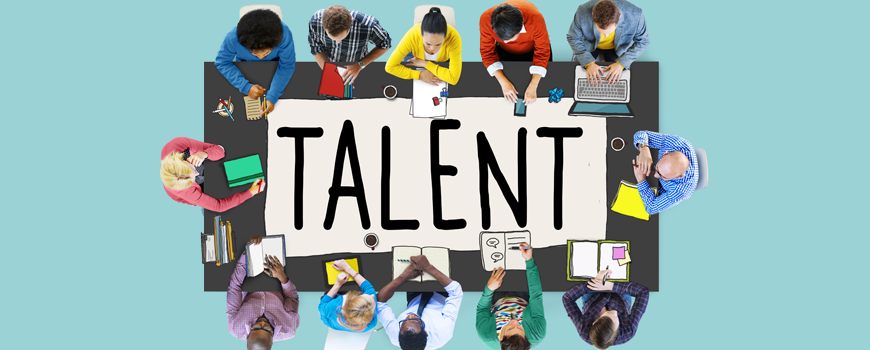 Talent: The Investment You Can't Afford to Ignore
