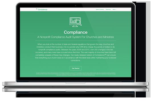 Compliance Suite™