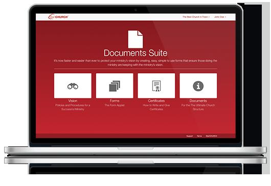 Documents Suite™