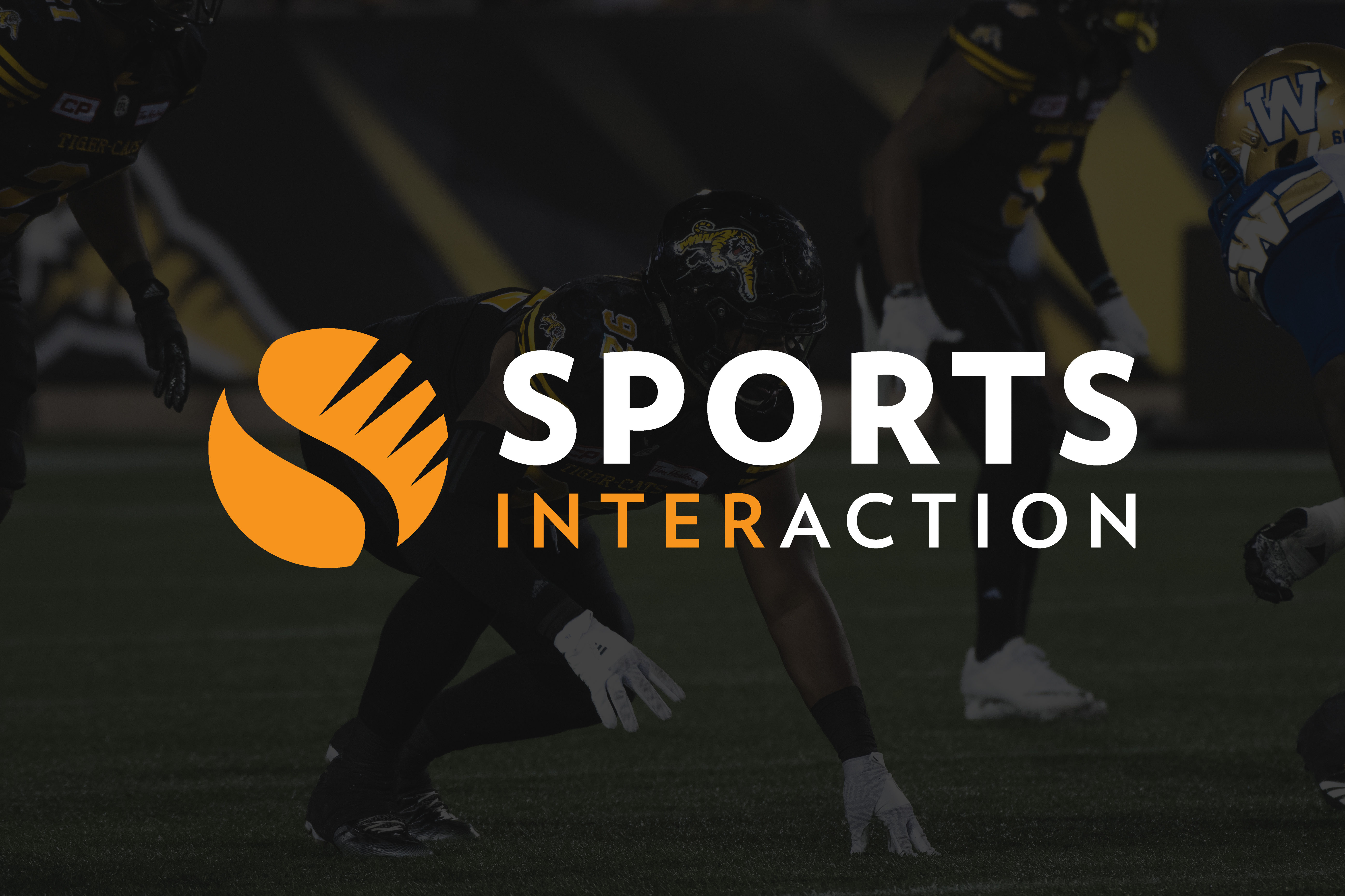Game Day Predictor: Week 3 vs Blue Bombers – Hamilton Tiger-Cats
