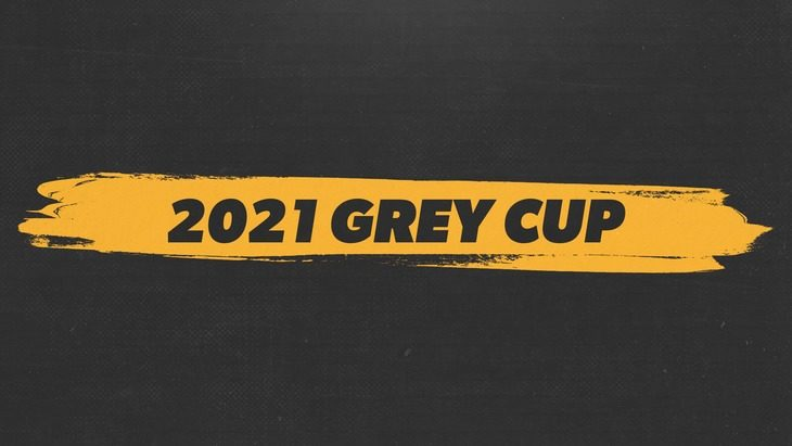 2021greycup-web-square-1-730x411