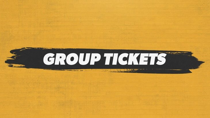 grouptickets-web-square