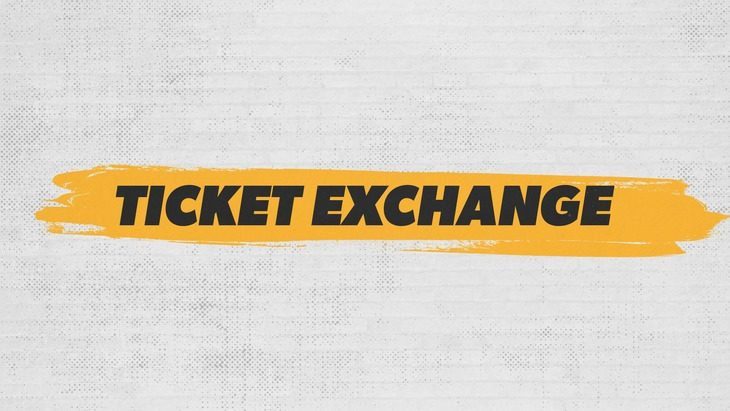ticketexchange-web-square