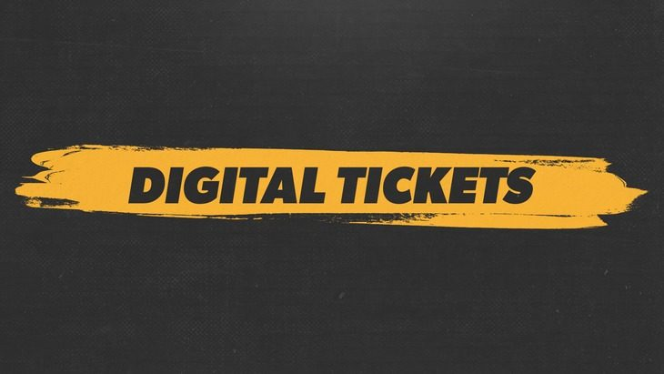 digitaltickets-web-square-1