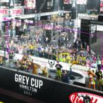 14.-Grey-Cup-Touchdown-Loges-2-150x150
