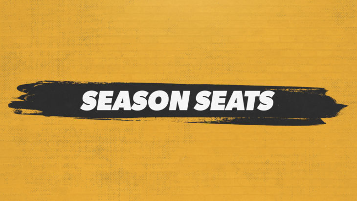 19seasonseats (web square)