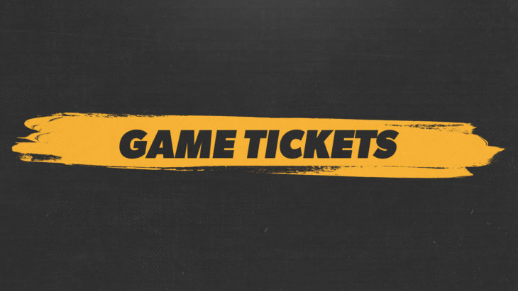 gametickets (web square)