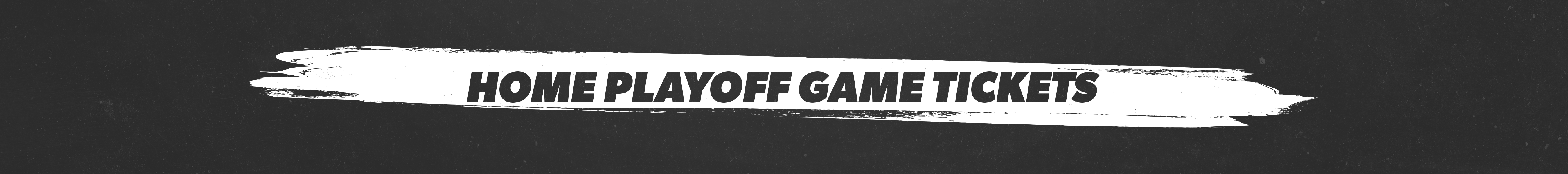 playoffgametickets