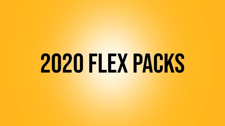web_flex2020