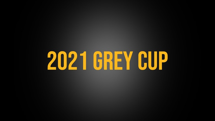 web_greycup