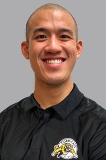 Wong-Nathan