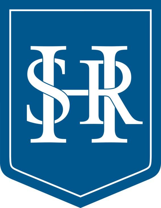 HSR crest_rbg_0-87-142