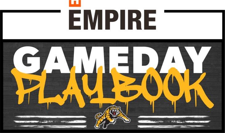 EmpireBlueprint-rev