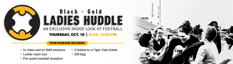 Calendario Tiger 2019.Hamilton Tiger Cats