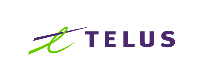TELUS_2017_EN_RGB-01