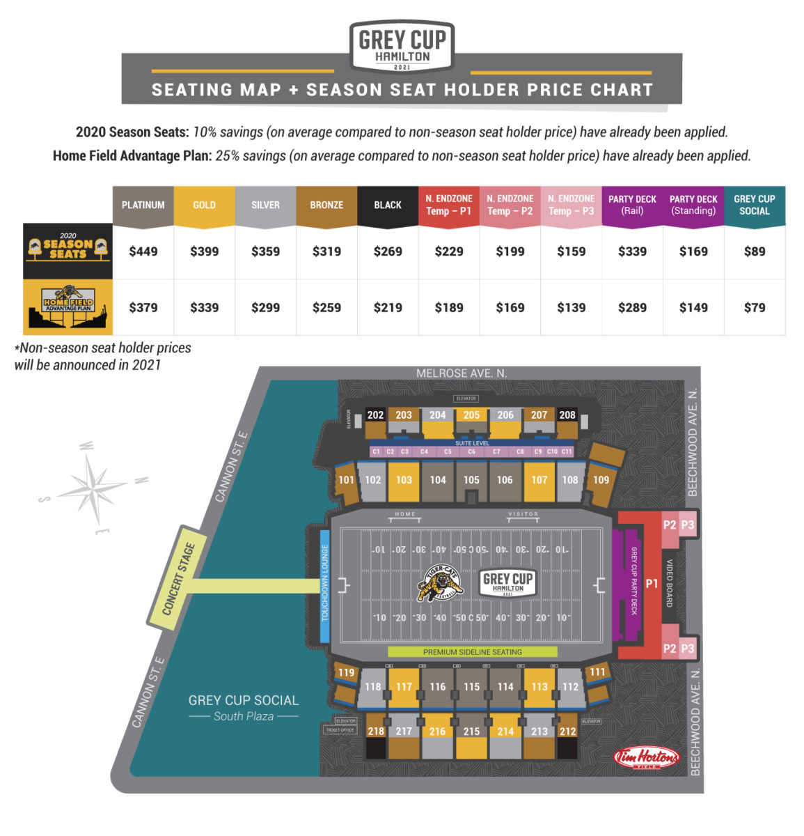 Grey-Cup-seating_2020