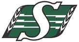 """Saskatchewan"