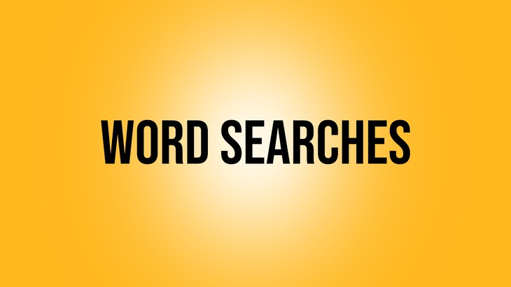 wordsearches_tile