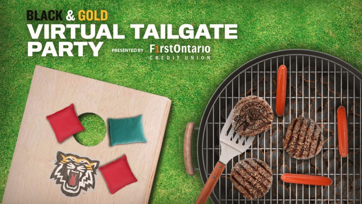 Tailgate promtion (16x9)