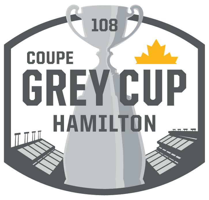 GC108-HAMILTON