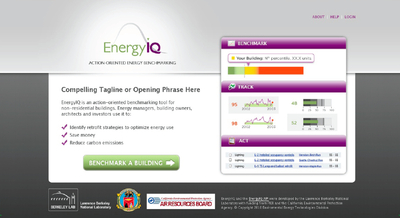 Eiq-homepage