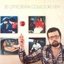 Ed Ott - cover