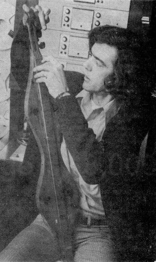 moe, 1974
