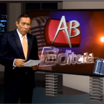 Editorial AB (VIDEO)