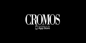 La revista CROMOS lanzó su app para iPhone & iPad