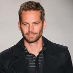 Paul Walker recibirá un homenaje póstumo en los MTV Movie Awards