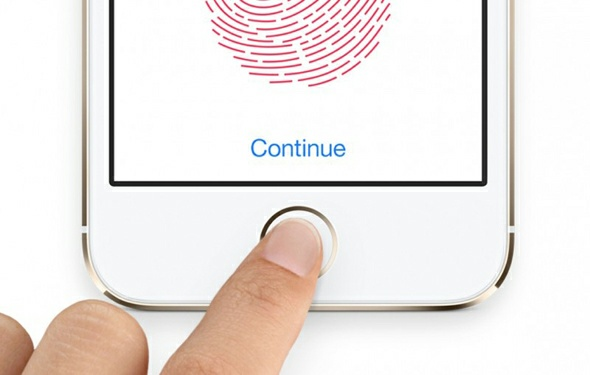 touch-id-apple-2