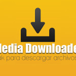 Descarga archivos desde Safari en tu iPhone con Media Downloader