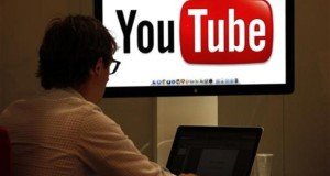 YouTube promete soporte para videos en tres dimensiones