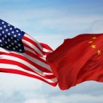 Estados Unidos y China suscriben acuerdo