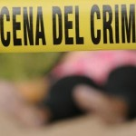 Muertes violentas a féminas (VIDEO)