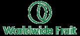 Worldwide Fruit Ltd