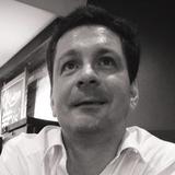 Chris Davidson