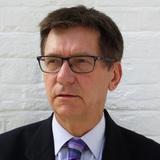 Peter Douben
