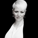 Sarah Piddington