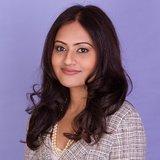 Naheeda Rashid