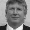 David Shirley