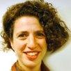 Ruth Golombok