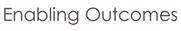 Enabling_outcomes