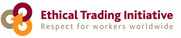 Ethical Trading Initiative