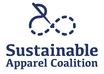 Sustainable Apparel Coalition (SAC)